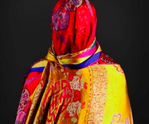 KUNSTENARESSEN EN HET FEMINISME – 1960-1990